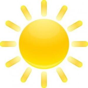 Sonne_Kategorie